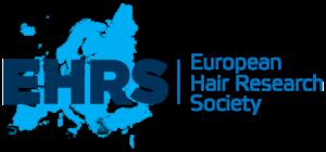 ehrs-logo