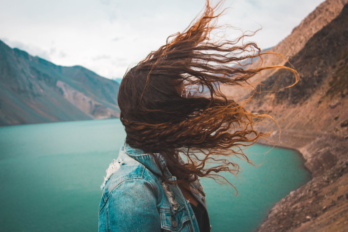 Hair and Scalp Clinic