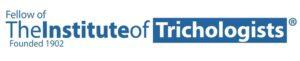 Fellow IOT Logo