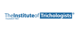 IOT Logo slider